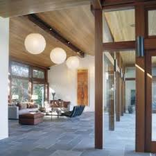 19 Best Living Room Dining Flooring Options Images On Pinterest