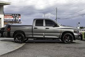 2006 Dodge Ram SRT-10 2005 Dodge Ram Srt10 Yellow Fever Edition T215 Indy 2017 The Was The First Hellcat Paxton 0506 Truck Auto Trans Supcharger Quad Cab Protype Pix 8403 Texas One Take Youtube 2006 For Sale Nationwide Autotrader Srt 10 Viper Trucks Street Legal 7s W 1900hp Powered Spotted This Big American Tru Flickr