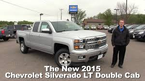 Review: The 2015 Chevrolet Silverado LT Double Cab Minneapolis, St ... Genie 1930 R94 Willmar Forklift Used 2007 Chevrolet Avalanche 1500 For Sale Mn Vin Mills Ford Of New Dealership In 82019 And Chrysler Dodge Jeep Ram Car Dealer 2017 Polaris Phoenix 200 Atvtradercom Home Motor Sports 800 2057188 Norms Trucks Models 1920 Accsories Mn Photos Sleavinorg Vehicles For Sale 56201 Storage Carts St Cloud Alexandria 2019 Ram