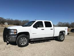 2011 Chevrolet Silverado 2500HD 4x4 Crewcab Duramax Diesel For ... Luxury New Chevrolet Diesel Trucks 7th And Pattison 2015 Chevy Silverado 3500 Hd Youtube Gm Accused Of Using Defeat Devices In Inside 2018 2500 Heavy Duty Truck Buyers Guide Power Magazine Used For Sale Phoenix 2019 Review Top Speed 2016 Colorado Pricing Features Edmunds Pickup From Ford Nissan Ram Ultimate The 2008 Blowermax Midnight Edition This Just In Poll