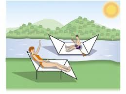 Chair Conformations Of Cyclohexane by Drawing Cyclohexanes In Boat And Chair Conformations Organic