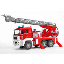 Scania R-Series Fire Truck With Water Pump And Light And Sound ... Mack Granite Fire Engine With Water Pump And Light Sound 02821 Noisy Truck Book Roger Priddy Macmillan The Alarm Firetruck Baby Shower Invitation Firefighter Etsy Ladder Unit Lights 5362 Playmobil Canada 0677869205213 Kid Galaxy Calendar Club D1jqz1iy566ecloudfrontnetextralargekg122jpg Adventure Hobbies Toys Fdny Mighty Lightsound Amazoncom Tonka Motorized Defense Fire Truck W Lights Wee Gallery Here Comes The Books At Fun 2 Learn Sounds 3000 Hamleys For Jam404960 Jamara Rc Mercedes Antos 46 Channel Rtr Man Brigade Turntable