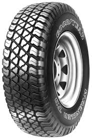 Goodyear Wrangler TD Tire LT265/75R16 0 LR C OWL Goodyear Wrangler Dutrac Pmetric27555r20 Sullivan Tire Custom Automotive Packages Offroad 17x9 Xd Spy Bfgoodrich Mud Terrain Ta Km2 Lt30560r18e 121q Eagle F1 Asymmetric 3 235 R19 91y Xl Tyrestletcouk Goodyear Wrangler Dutrac Tires Suv And 4x4 All Season Off Road Tyres Tyre Titan Intertional Bestrich 750r16 825r16lt Tractor Prices In Uae Rubber Co G731 Msa And G751 In Trucks Td Lt26575r16 0 Lr C Owl 17x8 How To Buy