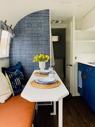 100 Modern Design Travel Trailers Campers And Ideas For Modern Homes Living