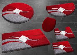 badgarnituren sets kaufen möbel suchmaschine