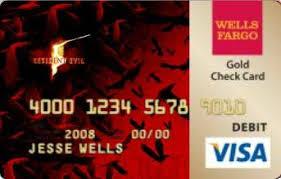 Credit Card Designs