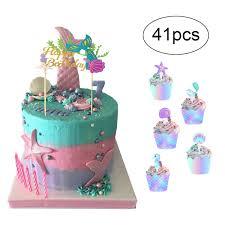 10 Tiers Macaron Tower Macaroon Display Stand Baby Shower Birthday Party Cake Decorating Supplies Wedding Decor Transparent Dessert Display