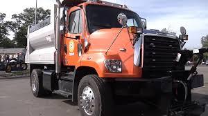 100 Salt Spreaders For Trucks Santino Keeps Truckin Purchasing Like New Dump