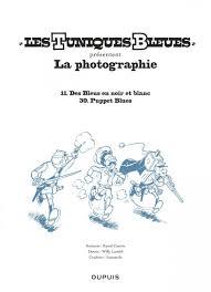 Comic Strips Sale N°2094 Lot N°191 Artcurial