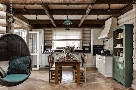 gestaltung der küche esszimmer 95 fotos schöne innenräume
