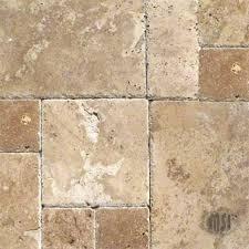 msi international tile and market