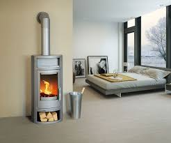 modern multi fuel stoves contemporary wood burning stoves 5kw popular contemporary wood