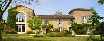 chambres d hotes gers maison ardure guesthouse charming b b bed and breakfast in gascony