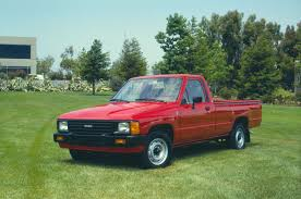 The Next Big Thing In Collector Vehicles – Toyota Trucks? Photo ... Toyota Truck Xtracab 2wd 198688 Youtube 1986 Sr5 4x4 Extendedcab Stock Fj40 Wheels Super Clean Toyota 4x4 Xtra Cab Deluxe Pickup Excellent Original Filetoyota Hilux Crew 17212486582jpg Wikimedia Commons Custom 5 Speed 22rte Turbo Sold Salinas 24gd 6 Sr Junk Mail Pick Up 44 Interior Truckdowin Sr5comtoyota Trucksheavy Duty Diesel Dually Project Review Jesse8996 Regular Specs Photos Modification Info Dyna 100 24d 17026640050jpg