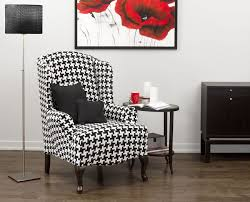 Hudson Black Wing Chair Slipcover | Roll Tide | Slipcovers ... Lisle White Slipcover Wingback Host Chair Black Blue Ding Covers Round Back Room Chun Yi 2piece Stretch Jacquard Spandex Fabric Wing Armchair Slipcovers Tcushion For Walmart Fireside Floral Winsome Big Man Recliner Brown Power Boy Gray Wingbacks With Damask By Shelley Cube Target Pottery Bar Slipcovered Pattern Sewi Capri Captain Cdi Fniture