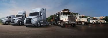 100 Used Dump Trucks For Sale In Nc Freightliner For In North Carolina From Triad