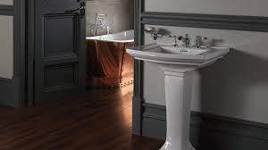 classic bathrooms badezimmern im traditionellen und