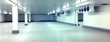 chambre froide commercial chambre froid industriel photos de design d intérieur et
