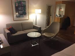 Hilton Hhonors Diamond Desk Uk by Hotel Review Hilton Copenhagen Airport Miles From Blighty