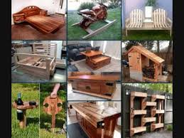 teds woodworking plans free download pdf youtube