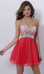 short red homecoming dresses naf dresses