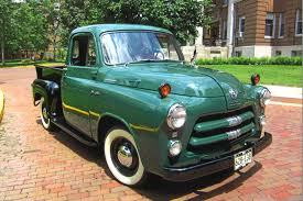 D.O.D.G.E. – Detroit's Old Diehards Go Everywh   Hemmings Daily 1972 ... 1954 Dodge Pickup For Sale Classiccarscom Cc952230 1952 B3b Pilothouse Half Ton Truck Truck Parts Accsories At Stylintruckscom Classic Inspirational Car Montana 1953 Power Wagon M43 Ambulance With Many New Old Stock Trucks Top Reviews 2019 20 10 Modifications And Upgrades Every Ram 1500 Owner Should Buy Diagram All Kind Of Wiring Diagrams 1989 Block And Schematic House Symbols