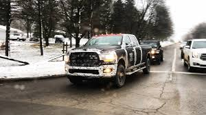 100 Defiant Truck Products 2020 Ram HD Our Best Look Yet At The Upcoming HeavyDuty Pickup