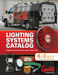 Grote Releases 2016 Lighting Catalog Trailer Lights Grote 537176 0r 150206c Truck 5 Wide Angled Bracket Grote G4603 Amber Led Marker Light Ace Welding And Trailer Co 1973 Newer Chevy Gmc Truck Lights Assemblies 541623 Supernova Nexgen 6x2 Rectangular Tail 4641 Red 1x2 Unveils New Marker Lamp 5370 5371 Tail Ford Cab Rv Semi Chassis Amazoncom 53712 Threestud Metripack Stop Turn Industries On Twitter Trilliant Light Mirror Head Bk 55x75 Mirrors Gro12072 Wheeler Fleet Lampled 30085r 1986 Tow Amber 8 X Wiring Shows Wear