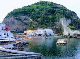 100 Angelos Landscape Hotel Conte S Angelo Bay Ischia Italy Bookingcom