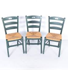 Set Of Three Pottery Barn Ladder Back Chairs With Rush Seats : EBTH Classic Ding Table Design With Pottery Barn Benchwright Kitchen Rectangular Wooden Ladder Back Chairs Uk Bar Chair Ladder Back Chairs Ding Chair Google Search Primitive Country Decor Charlotte Wynn Black Top November 2021 2013 Blue Tape Sales Service Goodkitchenideasme Com Cstruction Originally A European Decorating Attractive Leaning Shelf For Middle Room