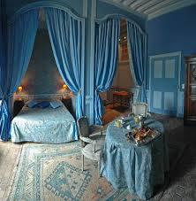 chambres d h es 17 e nuit romantique chateau week end amoureux insolite escapade