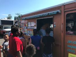 100 Ice Cream Truck Near Me Monte Frank On Twitter Spent The Afternoon At Events In