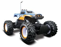 Top 10 Best Remote Control Cars | Best Choice Reviews Best Rc Cars The Best Remote Control From Just 120 Expert 24 G Fast Speed 110 Scale Truggy Metal Chassis Dual Motor Car Monster Trucks Buy The Remote Control At Modelflight Buyers Guide Mega Hauler Is Deal On Market Electric Cars And Buying Geeks Excavator Tractor Digger Cstruction Truck 2017 Top Reviews September 2018 7 Of Brushless In State Us Hosim 9123 112 Radio Controlled Under 100 Countereviews