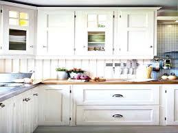 Kitchen Cabinet Hardwear Kitchen Cabinet Knobs Amazon Alert