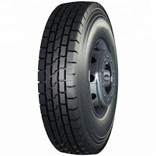 Maxxis Truck Tires - Details About Pair 2 Maxxis Razr2 22x710 Atv ... Yet Another Rear Tire Option Maxxis Bighorn Mt762 Truck Tires Fresh Coopertyres Pukekohe Cpukekohe Elegant 4wd Newz 2015 06 07 Type Of Details About Pair 2 Razr2 22x710 Atv Usa Radial Atv 27x9x12 And 27x12 Set 4 Utv Tire Buyers Guide Action Magazine Maxxis Big Horn Tires In Wheels Buy Light Tire Size Lt30570r17 Performance Plus Outback 4shore 4wd Tv Mt764 The Super Tyre Youtube Bighorn Lt28570r17 121118q Mud Terrain 285 70r