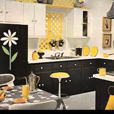 21 Best Kitchen Decor Images On Pinterest