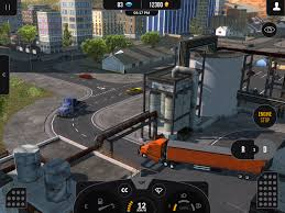 Truck Simulator PRO 2 App Ranking And Store Data   App Annie Mack Trucks Wikipedia Dodge Dw Truck Classics For Sale On Autotrader 2016 Chevy Colorado Xtreme With Frequent Floods In Houston Id Cdc Accsories Your No1 Stop For All Who Gets Your Vote Best Truck Stop Ever Seeing And Getting The Big Picture Pak Mail Pittsburgh Crate Ship Red Beer Diner An Ode To Stops An Rv Howto Staying At Them Girl Simulator Pro 2 App Ranking And Store Data Annie Oilfield Cstruction Oilfield Equipment D