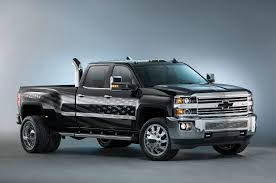 Special Edition Chevy Trucks, Chevy Silverado Special Editions The New Chevrolet Silverado Midnight Special Edition Jeff Belzers Dodge Trucks Inspirational 2018 Ram 1500 2017 Chevy Pre Owned Ops Best Truck Resource Hydro Blue The Latest Specialedition Drive Ford Reveals Limited Edition Dallas Cowboys F150 Gmc 2016 Colorado Editions Ready To Ride Crumback Take Shoppers By Storm Depaula Mcloughlin Check Out Among