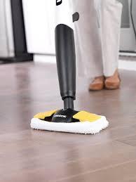Steam Mop Hardwood Floors by Best Steam Mop Top 5 Best Rated Steam Mop Floor Cleaners 2017