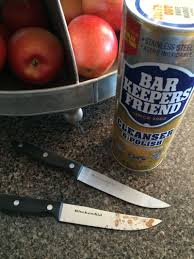 Top Uses For Bar Keepers Friend Bar Keepers Friend 11584 Cleansers Ace Hdware Sandys2cents Cleaning Products Everything You Wanted To Know About How Clean Stove Drip Pans Amazoncom Cookware Cleanser Polish Powder I Test Out And 12 Ounce Walmartcom 595g 25 Unique Keepers Friend Ideas On Pinterest Glass Will Store Vintage Pyrex Its Natural Use Stainless Steel Pizza Pan 11727 Oz All Purpose Spray Foam Cleaner