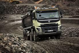 100 Drs Truck Sales News MarkLines Automotive Industry Portal