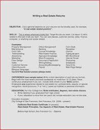 List Of Skills To Put On Resume Free 29 List Skills To Put A Resume ...