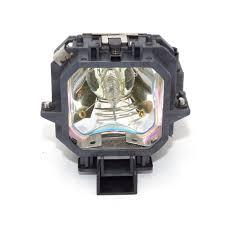 epson powerlite 53c l replacement