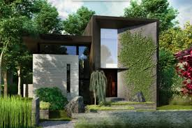 100 Modern Homes Architecture Screen Post Design Architectural House Houses