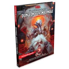Dungeons & Dragons Waterdeep: Dungeon Of The Mad Mage (Adventure ... Dd Beyond Reveals Smaller Bundles Geektyrant Codes Idle Champions Of The Forgotten Realms Wiki Master Undeath 5e Character Build Roblox Beyond Codes September 2018 Pastebin Promo Code Warlock Best Race In 5th Edition Dungeons And Dragons Mordkainens Tome Foes General Discussion Necklace Fireballs Magic Items Game Dnd 2019 Prequisite Text Does Not Display For Optional Features Bugs Travis Shreffler On Twitter The Coents Twitchcon Swag Kitkat