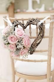 Romantic Grey And Pink Wedding At Gaynes Park