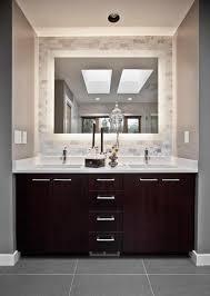 bathroom vanities wonderful deco bathroom lighting vanities