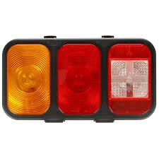 45 Series, Incandescent, Back-Up & S/T/T Light Module, Left Hand ... Signalstat Led Clear Oval 24 Diode Backup Light Pl2 12v Trucklite 900 Black Polycarbonate 7 Wire Harness Turn Signal 2152a Rectangular Marker Clearance Truck Lite Headlight Ece 27291c 44283y Yellow Round Super 44 Rear Trucklite Military Blackout Drive 7320 Not Frontparkturn Pl 2016 Au Catalog Web_page_160 1506 Heated Lens Universal In Snow Plow 23 Web_page_159 26765y 26 Series Triangular