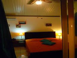 chambre d hote nouvelle caledonie chambres d hôtes tour du monde chambres dumbéa