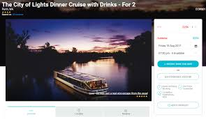 50% Off + Exclusive Extra 10% Code | RedBalloon Promo Codes ... San Diego Cruise Excursions Shore Cozumel Playa Mia Grand Beach Break Day Pass Excursion Enjoyment Tasure Coast Coupon Book By Savearound Issuu 242 Outer Banks Coupons And Deals For 2019 Outerbankscom Costco Travel Review Good Deal Or Not Alaska Tours The Best Quill Coupon Codes October Extreme Pizza Excursions Group Code Travelocity Get On Flights Hotels More 20 Rio Carnival 3 Private Tour Celebrity Eclipse Makemytrip Offers Oct 2425 Min Rs1000 Off Cruisedirect Promo Codes Groupon